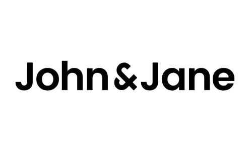 John&Jane